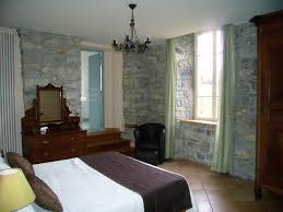 chambre d hote les tilleuls chambres d hôtes les tilleuls chambres georges de luzençon