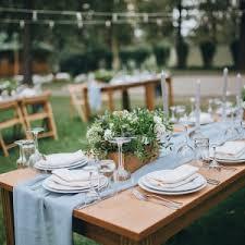 Hamptons Wedding Venues Bg Bridal Gallery U2014 Wedding Tips And Guides