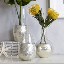 West Elm Vases Design Evolving Favorite New Products From West Elm Design
