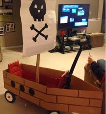 12 best oliver u0027s 2nd images on pinterest kid parties pirate