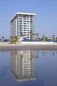2 Bedroom Suites In Daytona Beach by 2 Bedroom Suites In Daytona Beach Getpaidforphotos Com