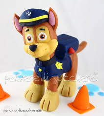 25 paw patrol movie ideas paw patrol party