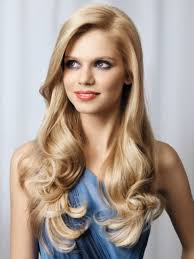 hairstyles for long hair cocktail party hairstyles 100 hairstyles for cocktail party 41 best