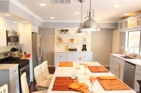 small kitchen remodel kitchen remodeler los angeles