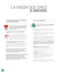 manual del producto pdf flipbook