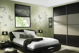 chambre deco moderne decoration chambre coucher moderne waaqeffannaa org design d