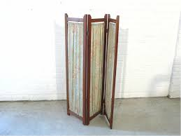 Folding Screens Room Dividers by Beautiful Images Of Antique Folding Screens Room Divider Ideas For