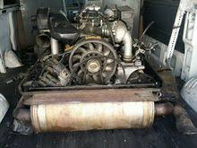 used porsche 911 engines 911 964 965 engine los angeles dismantler