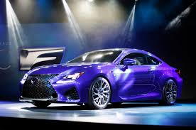 lexus toronto jobs trump jobs demands force automakers into political conflict nbc
