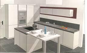 vide sanitaire cuisine mobel martin avis 11 avec collection et vide sanitaire la cest