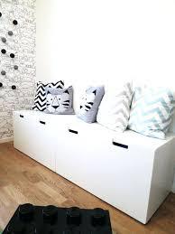 petit meuble de chambre ikayaa meuble de rangement bote de rangement de chambre bureau