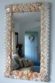best 25 decorated mirrors ideas on pinterest diy floral mirror