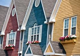 House Exterior Painting - exterior painting delray beach house painter