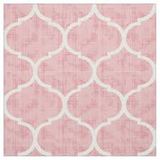 Pink Home Decor Fabric Pink Home Decor Fabric Kompan Home Style