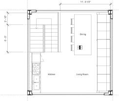 kitchen layout design ideas l shaped kitchen layouts home depot kitchen planner 11x11 kitchen