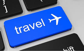 Kentucky travel time to work images Travel arrangements jpg