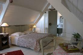 deco chambre charme enchanteur deco chambre de charme avec emejing deco maison de charme