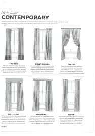 types of window shades type of window blinds roman shades window type blinds