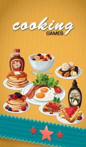 jeux de cuisine telecharger jeux de cuisine 1 00 télécharger l apk pour android aptoide