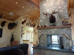 2 way fireplace two way fireplace interior house ideas