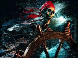 goth halloween background skulls desktop wallpapers page 1 dark wallpapers high quality