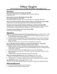 College Application Resume Builder Formal Lab Report Outline Rosencrantz Guildenstern Dead Essay Php