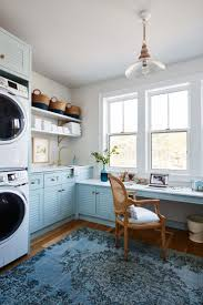 best 25 laundry craft rooms ideas on pinterest laundry room