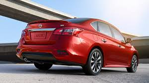 2016 nissan sentra trim options shop for a nissan in and