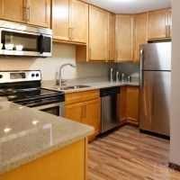 Three Bedroom Apartments For Rent Minneapolis Mn 3 Bedroom Apartments For Rent 212 Apartments