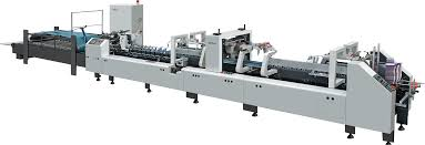 new equipment royomachinery com