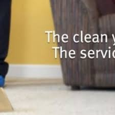 servicemaster clean of naples get quote carpet cleaning 5835