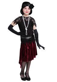 roaring 20s costumes for halloween halloweencostumes com