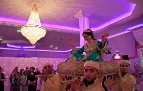 mariage marocain 10 choses qu il ne faut surtout pas faire pendant un mariage marocain