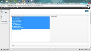 Google Maps Engine Lite How To Change The Google Map In The Contact Us Page Multi