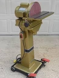 photo index powermatic machine co model 35b