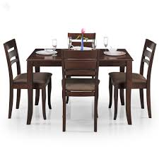 Dining Room Set With Royal Chairs Joseph U0027s Wood Galleria