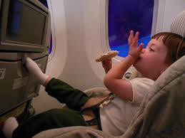 Massachusetts traveling with a baby images Traveling with a toddler on japan airlines expat heather jpg