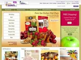 Flower Promotion Codes - 1 800 flowers promotion code find and share coupon codes