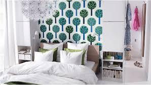ikea deco chambre comment aménager une chambre dans un petit appartement