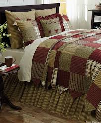Country Duvet Covers Quilts Heartland By Victorian Heart At The Country Porch Love This For