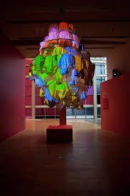 five must visit cities in switzerland for art lovers sponsored