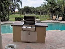 outdoor kitchen carts and islands outdoor kitchen islands captainwalt