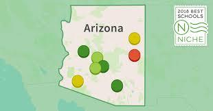 81 Best Teacher And Principal by Arizona Public High Schools With The Best Teachers Niche