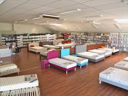 magasin de canap nantes 44 beau magasin meuble nantes 54066 hermanhomestore com