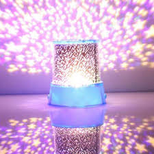 compare prices on light star projector lamp online shopping buy