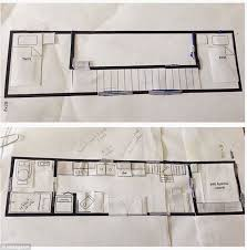 Home Design 400 Square Feet Couple With Two Children Will Move Into 400 Square Foot Tiny House