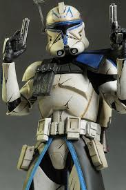 295 best storm troopers images on pinterest starwars clone