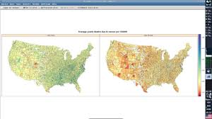 map r intro to r session 2 10 graphics googlevis and maps