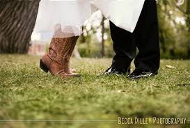 Comfortable Cowboy Boots Cowboy Boots At Weddings U2013 Say Yes To Happy