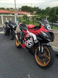 kawasaki zx6r 636 suzuki gsxr 1000 k9 motorcycles pinterest